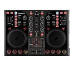 Mixage IE